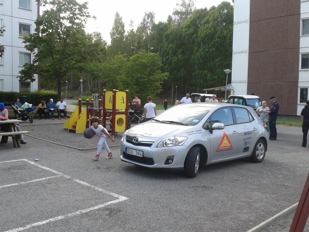 Jordbro 2014-08-14 014
