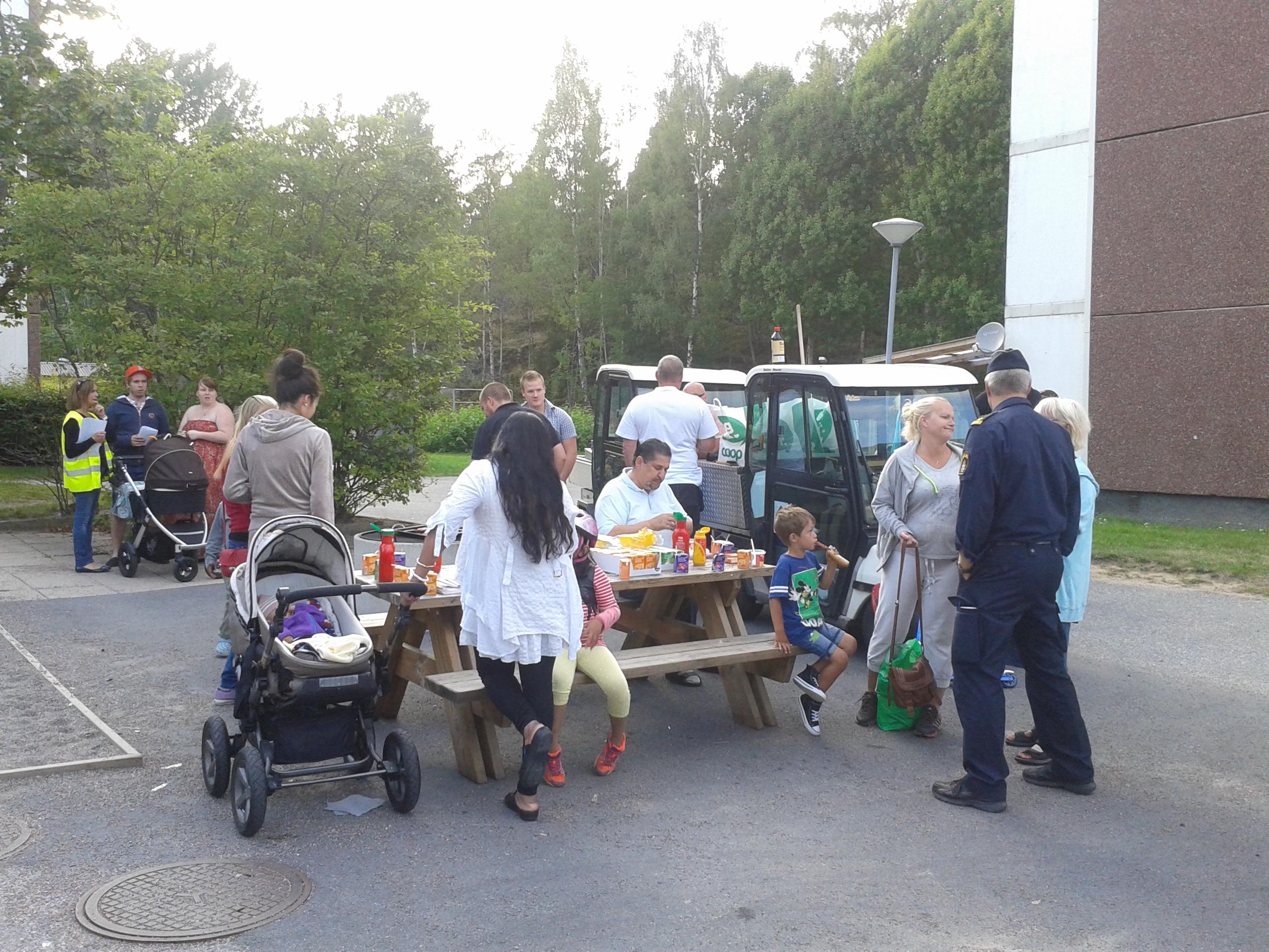 Jordbro 2014-08-14 020