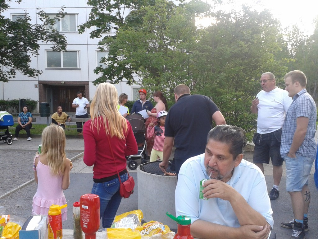Jordbro 2014-08-14 024