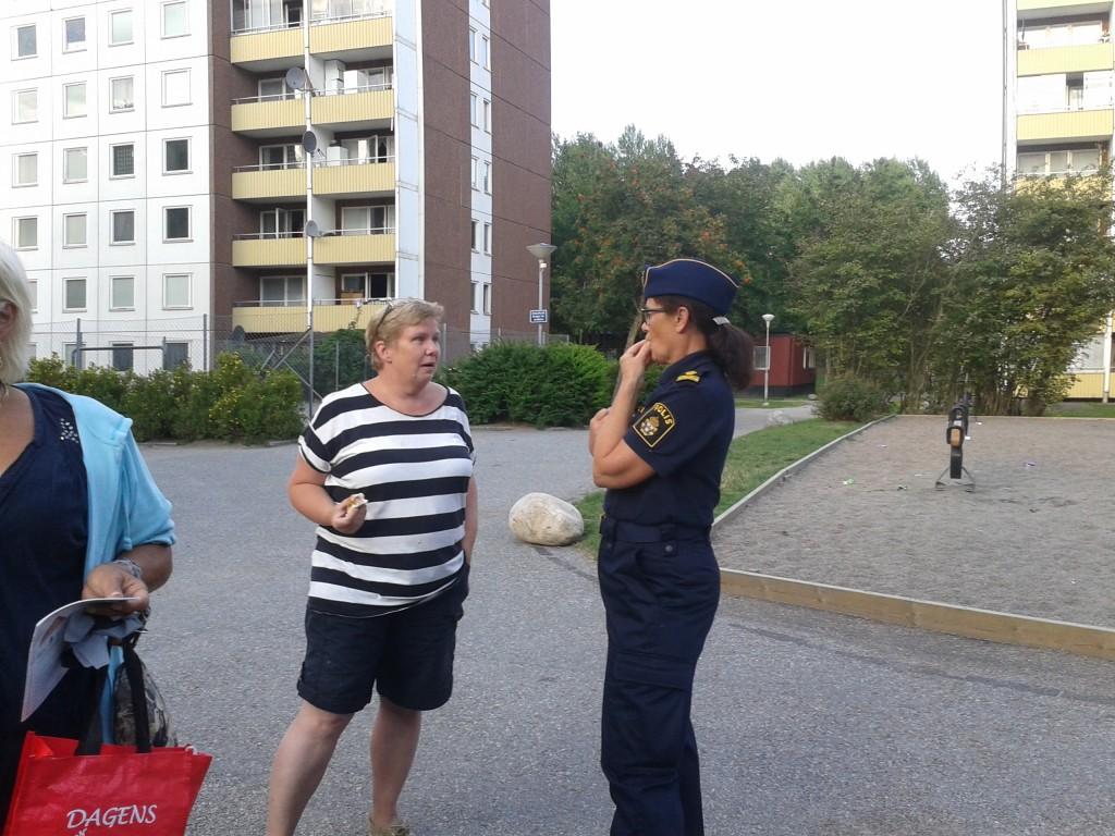 Jordbro 2014-08-14 026