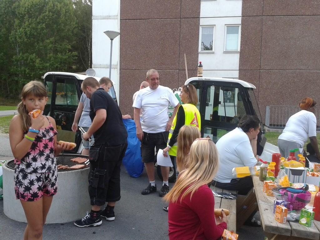 Jordbro 2014-08-14 027