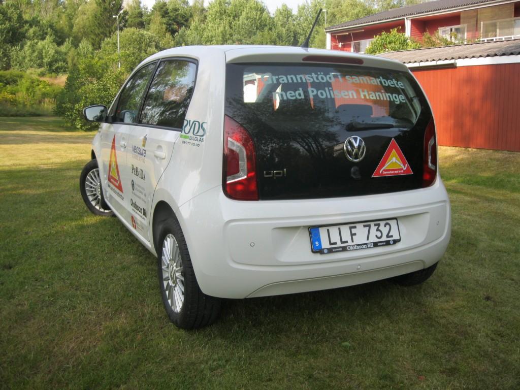 VW 004