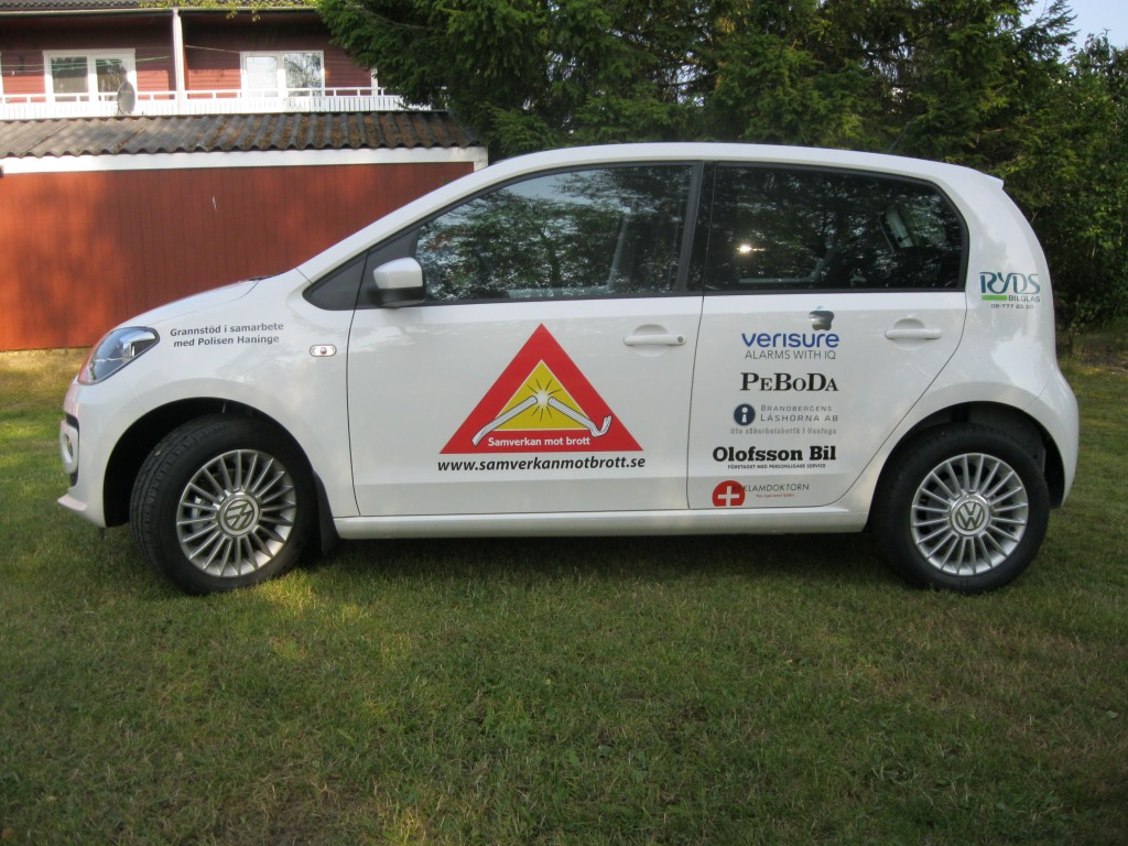 VW 009